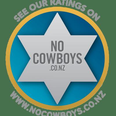 nocowboys-ratings